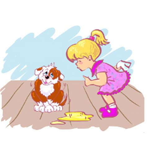 how to potty a puppy when you work world the number 1 spot for dec 27 how to potty a puppy
