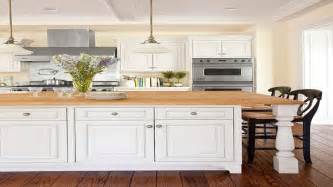 White Kitchen Cabinets With Stainless Appliances kitchen white cabinets kitchens with white cabinets and stainless