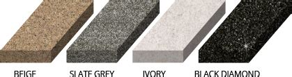 polymeric sand colors alliance polymeric sand from cambridge pavingstones