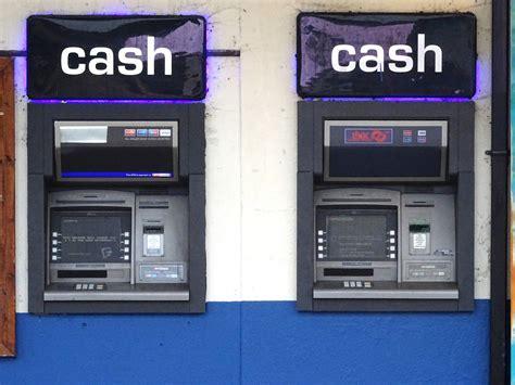 quanto costa aprire un conto in conto corrente quanto costa