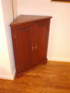 corner cabinet furniture lovely brown wooden small corner cabinet furniture designs