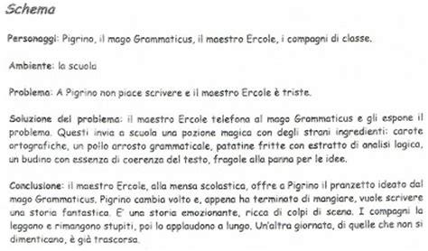 testo fantastico inventato il testo narrativo fantastico il mago e la strega