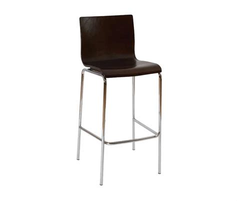 hale a barstool warner contract furniture