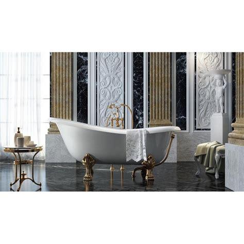 vasche da bagno centro stanza ellade vasca da bagno centro stanza 170 x 80 cm