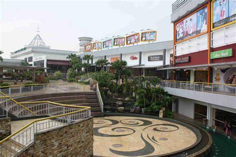 wallpaper dinding johor bahru johor bahru malaysia hd desktop wallpaper collections