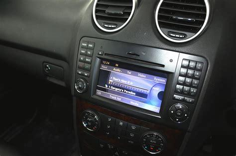 mercedes navigation system mercedes sprinter vito viano crafter navigation system