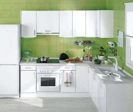 como decorar una cocina bonita fotos de cocinas peque 241 as y bonitas