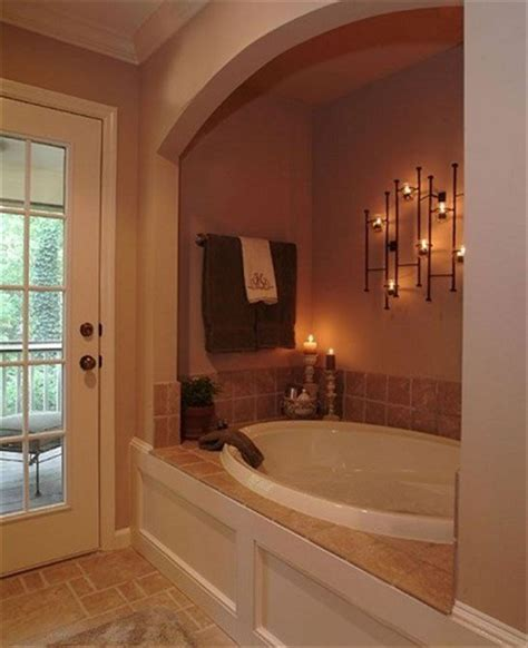 cozy bathroom ideas brilliant ideas on how to make your own spa like bathroom