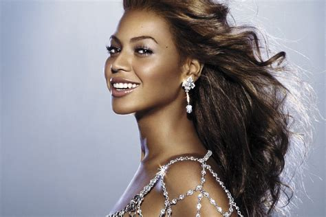 r b sunday beyonce quot dangerously in quot nappyafro