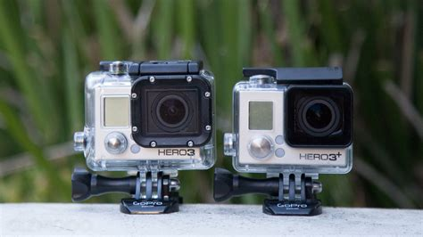 Pasaran Gopro Hero3 gopro 3 on a bump but not a jump