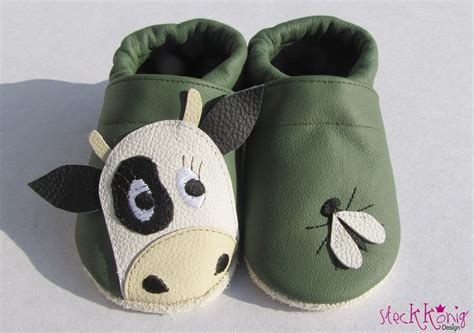 Sepatu Bayi 19 82 best lederpuschen images on leather shoes babies and baby baby