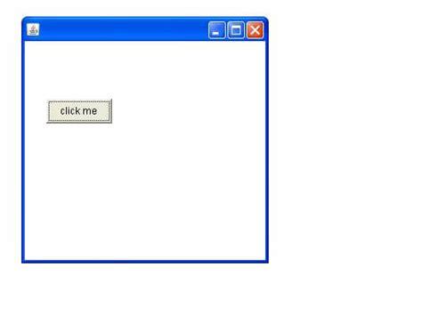 javatpoint layout manager java awt tutorial javatpoint