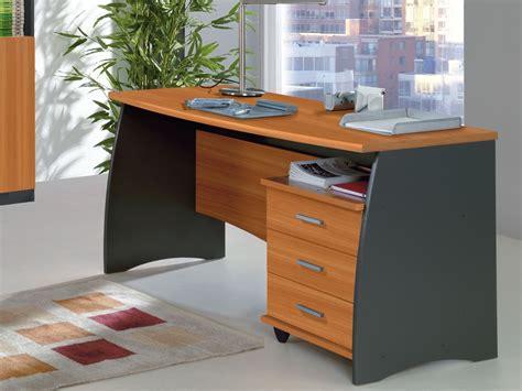 ordenador de escritorio mesa ordenador color cerezo mesa escritorio ordenador con