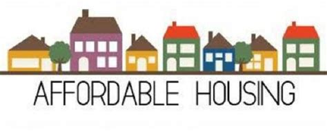 affordable housing mortgage lenders affordable housing mortgage lenders 28 images affordable home lenders aum up 50 in