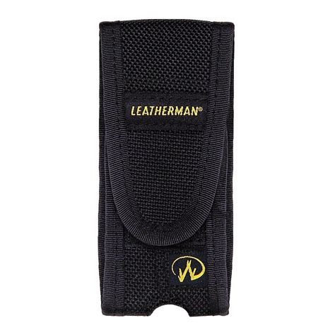 leatherman sheath leatherman sheath for sidekick leatherman from