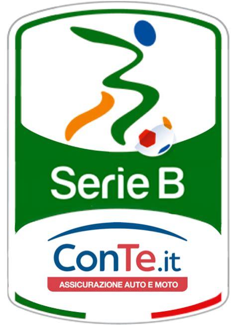 Serie B Calendrier 2016 Image Logo Serie B 2015 Png Logopedia Fandom Powered