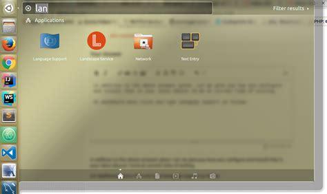 keyboard layout options ubuntu 14 04 how to use amharic ez keyboard layout in ubuntu 14 04