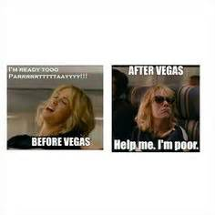Vegas Baby Meme - vegas trip on pinterest las vegas in las vegas and