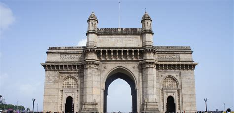 ark boat mumbai boat ride at gateway of india best tourist places in the