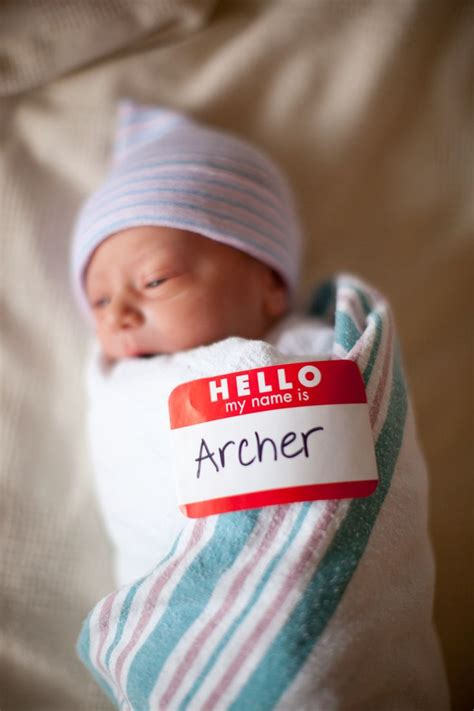 The Modern Way To Announce A Birth Baby Momento ideas you d birth announcements pregnancy news