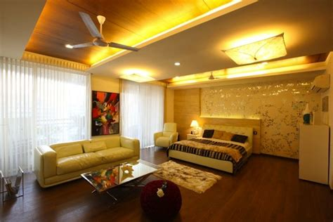 home lighting design india spaces architects aralias gurgaon interior design delhi