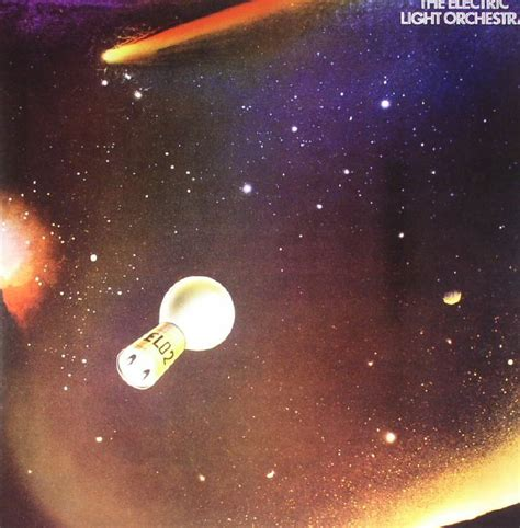 electric light orchestra the electric light orchestra the electric light orchestra elo 2 vinyl at juno records