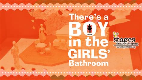 theres a boy in the girls bathroom book there s a boy in the girls bathroom minnesotaplaylist com
