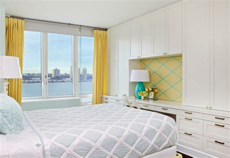10 small bedroom ideas to make your room look spacious 10 small bedroom ideas to make your room look spacious