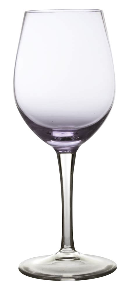 noleggio bicchieri noleggio bicchieri calici modello rona