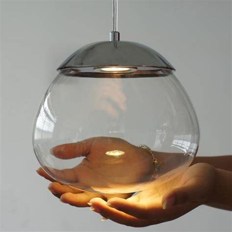 Diy Glass Pendant Light Retro Design Diy Ceiling L Light Glass Pendant Led Lighting Home Cafe Shop Ebay