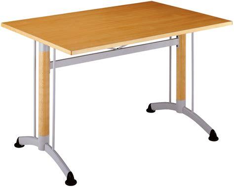 Restaurer Une Table En Bois 753 by Restaurer Une Table En Bois Id 233 E Int 233 Ressante Pour La