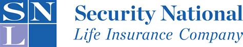 home security insurance company 28 images security