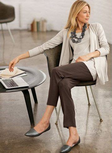 fashion for 48 year old woman best 25 fashion over 50 ideas on pinterest over 50