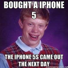 Iphone 5s Meme - iphone 5s meme www meme lol com