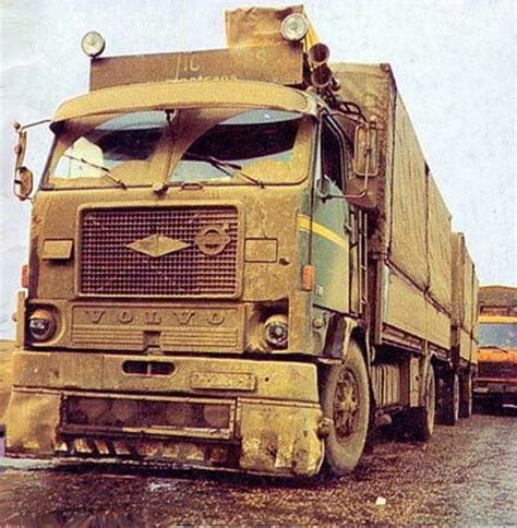 old volvo trucks for sale 906 best images about volvo trucks oldtimers on pinterest