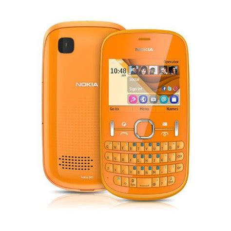 java themes for asha 201 nokia asha 201 mobile phone price in india specifications
