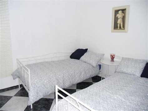 apartamentos en la provincia de cadiz apartamento en el centro de la provincia de cadiz paterna