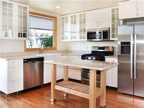the floating kitchen island for your home my kitchen