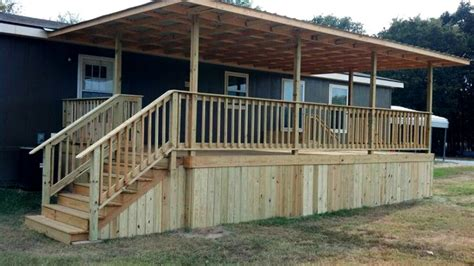 mobile home steps plans mobile home steps great mobile home stairs plans with