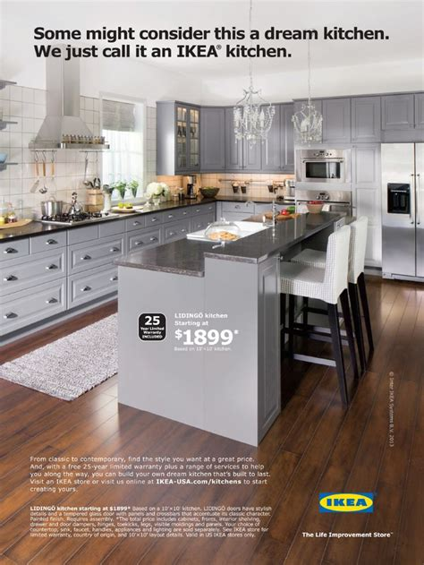 ikea usa kitchen cabinets ikea usa kitchen cabinets home design