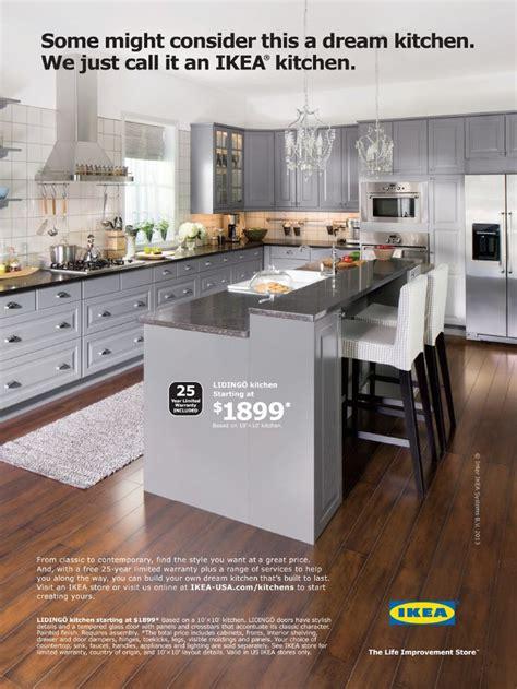 kitchen ideas from ikea top 25 best ikea kitchen cabinets ideas on