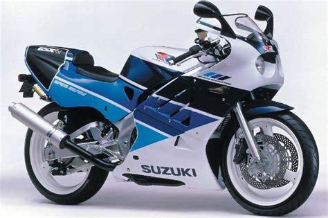 Motorrad Reimport Kawasaki by Top 10 Grey Import Motorcycles Visordown