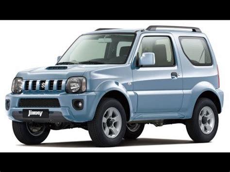 Suzuki Jimny 2013 Price 2014 Suzuki Jimny Price Pics And Specs 2013 Makeup Guides