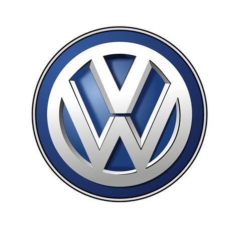 Auto Marken by Alle Automarken Auf Einen Blick Alle Modell Alle Hersteller