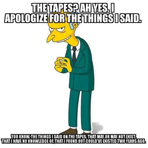 gov bentley the best gov robert bentley memes from politics to pop
