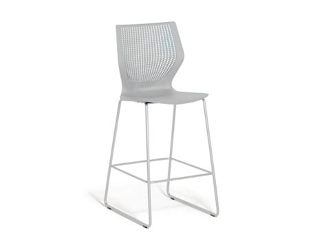 knoll bar stools multigeneration by knoll 174 stool