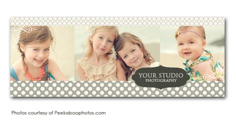 free cover photo templates for photographers how to use photography templates to boost your business