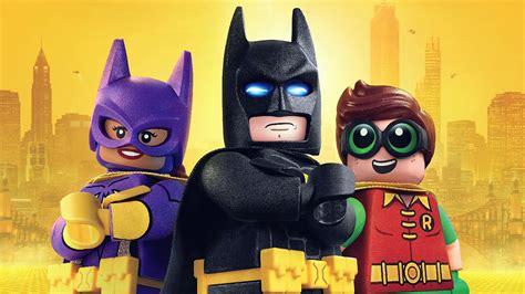 lego batman wallpaper hd pixelstalknet