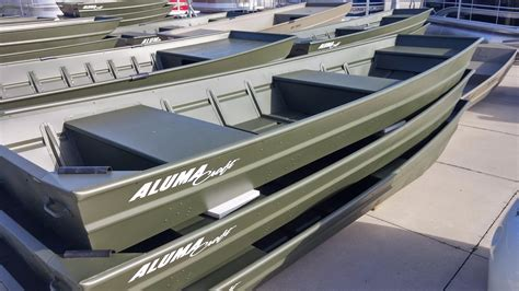 alumacraft new boats 2016 alumacraft 1436 power new and used boats for sale