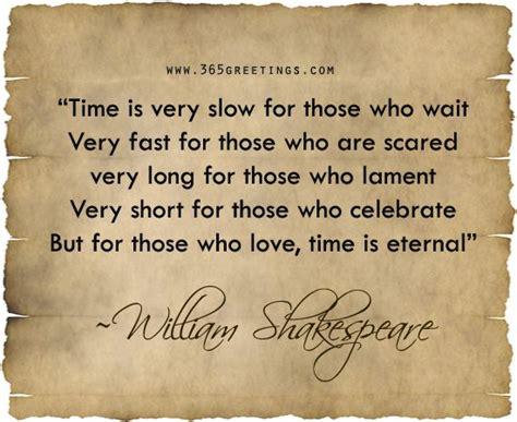 william shakespeare quotes famous love quotes